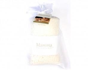 MAMMA Värmekudde™,  överdrag teggy tyg