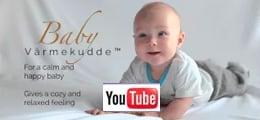 Vårt video channel